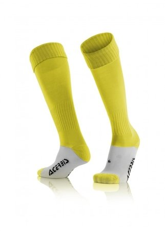 ACERBIS ATLANTIS MATCH DAY SOCKS