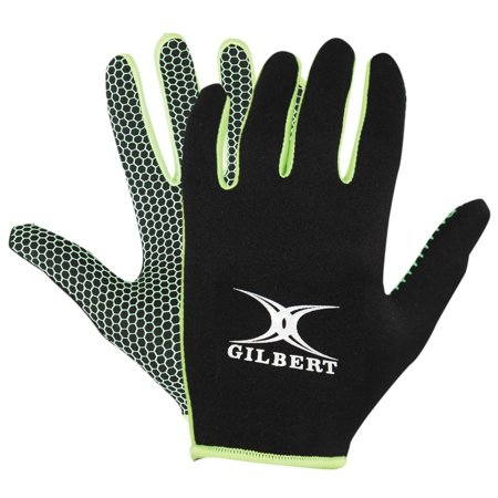 GILBERT ATOMIC TRAINING GLOVES