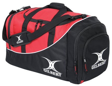 GILBERT CLUB PLAYER V2 BAG