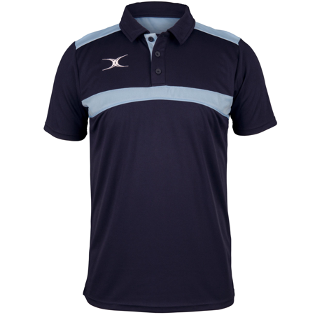 GILBERT PHOTON POLO