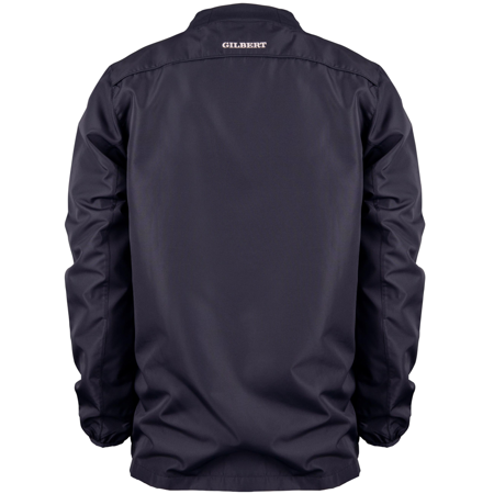 GILBERT PHOTON WARM UP JACKET