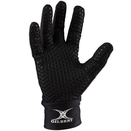 GILBERT THERMO TRAINING GLOVES