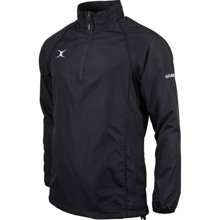 GILBERT TORNADO JACKET - DARK NAVY
