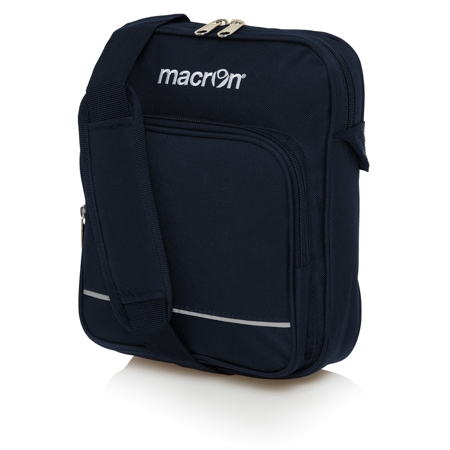 MACRON BILL SHOULDER BAG