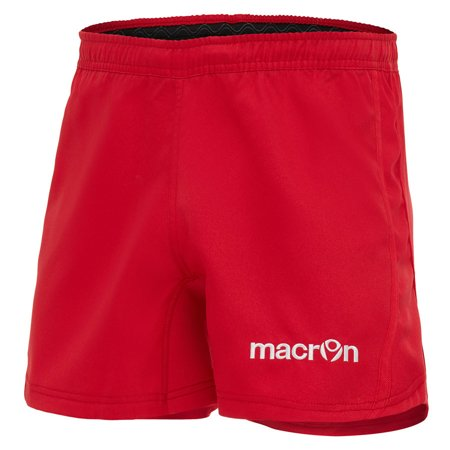 MACRON HYLAS MATCH SHORT