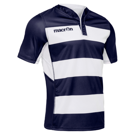 MACRON IDMON MATCH SHIRT
