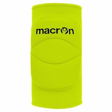 MACRON WALL KNEEPADS (6 PCS.)
