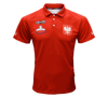 POLAND RUGBY POLO SHIRT